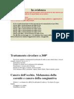 Cura Dil Cancro-Tulio Simoncini