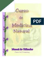 Manual de Medicina Natural