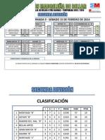 Jornada9 Segunda.pdf