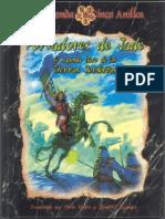 Leyenda de los Cinco Anillos - [Libro de las Tierras Sombrías II] Portadores de Jade.pdf