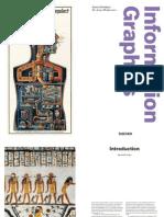 InformationGraphics.pdf