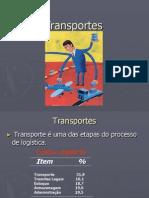 AULA+Transportes