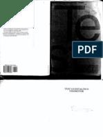 Test Guestaltico Visomotor (B.G)
