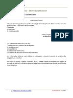 Fernando Constitucional Completo 115
