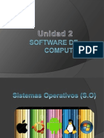 Software de Computo