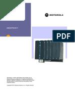ACE3600 RTU Owners Manual F
