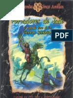 La_Leyenda_de_los_5_Anillos_-_Portadores_de_jade.pdf