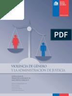 violencia_genero investigación universidad chile