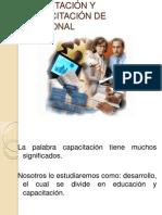 2 ORIENTACIÓN Y CAPACITACIÓN DE PERSONAL.pptx