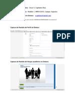 MPE012014 Dokeos  - Cesar A Capitaine Diaz