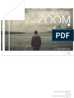 e Book Natural Ez a Zoom