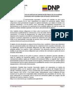 Manual Explicativo CP TLC
