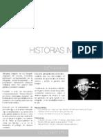 Catalogo Historias Impresas