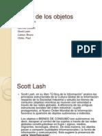Teorc3ada de Los Objetos1