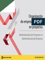 CMD diseño y negocios material extra3