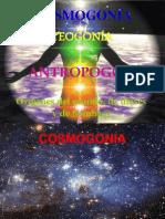 2cosmogoniacastella-100223165926-phpapp01