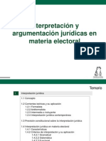 _INTERPRETACIÓN-1