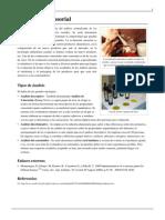 Evaluación sensorial.pdf - 02