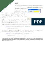 ProyectoCSharp_Temporizador