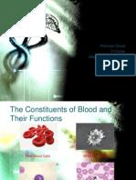 BLOOD (1)Prismen