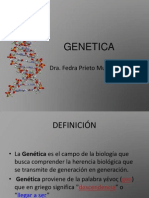 claseno1geneticamedica-120904230757-phpapp01