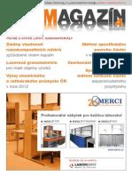XC 06 Chemagazine