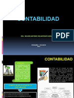 contabilidad-101123134401-phpapp01.ppt