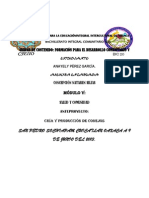 Proyecto FDC