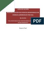 Rehabilitación_Hidroeléctricas_en_LAC_Reporte_Final_