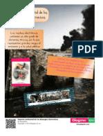 Impacto Ambiental Por Los Desechos Electronicos