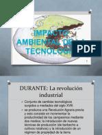 IMPACTO AMBIENTAL (1)