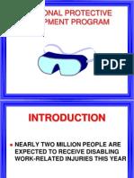 EPP Presentation