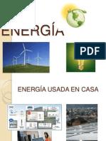 ENERGÍA (1)