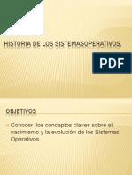 2unidad1historia-120625134847-phpapp01
