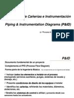 Presentacion Diagramas Version Para Imprimir