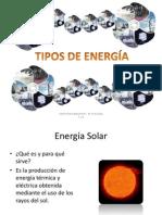 Tipos de Energía T_15