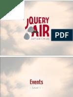 Jquery Air 2 Slides