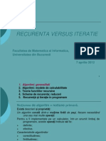 6.Recursivitate_2012