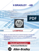 allenbradley-ab-100908193155-phpapp02 (1)