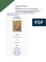 Primeira Epístola aos Coríntios.docx