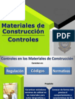 controles-100814172617-phpapp02