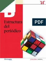 Estructura del peri+¦dcio