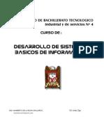 dsbasif01