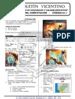 Pagina Web - Mapa de imagenes