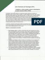 Asociación Americana de Psicología (APA).pdf