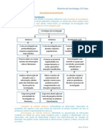 estrategiasdeinvestigacao (1)