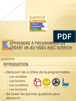 apprendreprogrammerscratch-100502083817-phpapp01