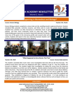 stem newsletter3