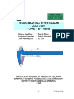 Penggunaan dan pemeliharaan alat ukur.pdf