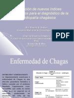 ENF. CHAGASICA